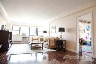 Co-op for sale in 120 East 81st Street 11, Manhattan, NY, 10028