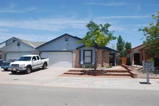Townhouse for rent in 1922 Gomez Drive, Los Lunas, NM, 87031