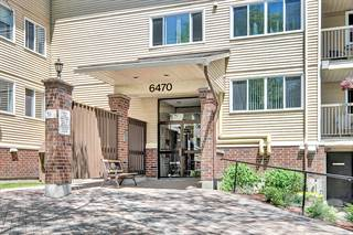 Apartment for sale in 6470 Bilberry Drive, Ottawa, Ontario, K1C 4P1