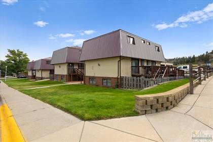 Residential Property for sale in 766 Moccasin, Billings, MT, 59105