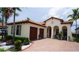 Single Family for sale in 8377 NW 39th Ct, Cooper City, FL, 33024