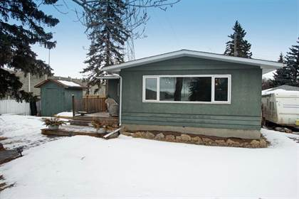 Single Family for sale in 179 Westwood Drive SW, Calgary, Alberta, T3C2W2