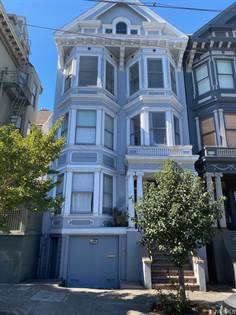 Other Real Estate for sale in 259 263 Divisadero Street, San Francisco, CA, 94117