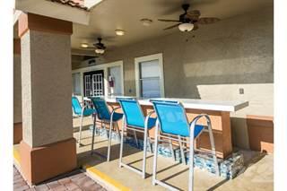 Apartment for rent in Cranes Landing Apartments - Pelican, FL, 32792