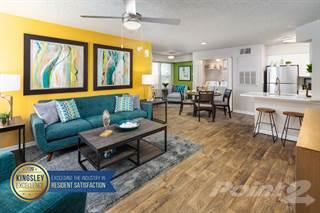Apartment for rent in ARIUM Surfside at Ponte Vedra Beach, Ponte Vedra, FL, 32082