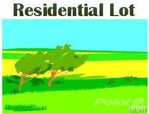 Land for sale in 34 Leisure Lane, Jim Thorpe, PA, 18229