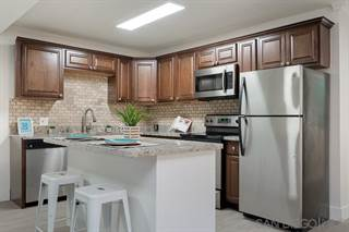Single Family for sale in 8749 Lake Murray Blvd 1, San Diego, CA, 92119