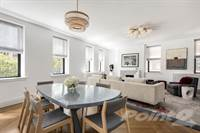 Photo of 235 West 75th St