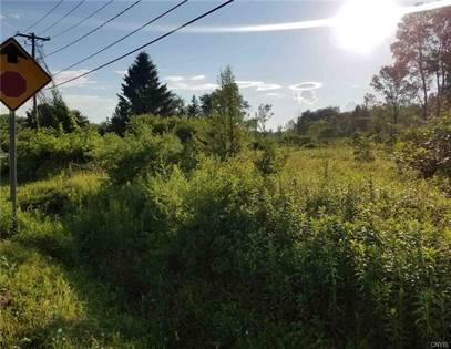 Lots And Land for sale in 216 Paris Road, New Hartford, NY, 13413