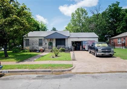 Residential Property for sale in 2226 E Illinois Avenue, Dallas, TX, 75216