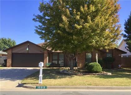 Residential Property for sale in 10512 Flamingo Avenue, Oklahoma City, OK, 73162