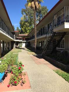Apartment for rent in 10707 New Haven St., 15, Sun Valley, CA, 91352