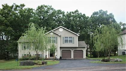 Residential Property for sale in 2417 Horseshoe Dr, East Stroudsburg, PA, 18301