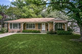 Single Family for rent in 6137 Sudbury Drive, Dallas, TX, 75214