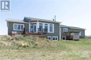 Single Family for sale in 94042 Range Road 214A, Lethbridge, Alberta