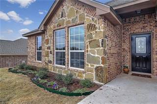 Single Family for sale in 1508 Timbercreek Drive, Howe, TX, 75459