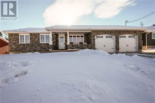 Photo of 212 Irving RD, Riverview, NB