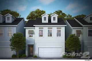 Single Family en venta en 2401 Ezzell Court, Sarasota, FL, 34237