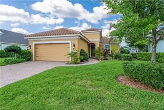 Photo of 4524 Watercolor WAY, Fort Myers, FL