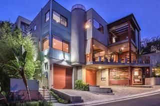 Single Family for sale in 2222 Bancroft Avenue, Los Angeles, CA, 90039