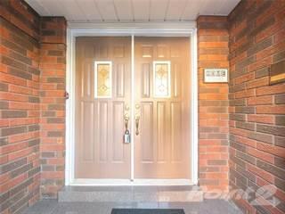 Residential Property for sale in 173 Lyndhurst Dr, Markham, Ontario