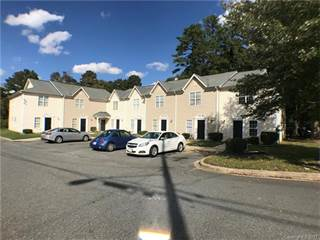 Multi-family Home for sale in 3325 Durham Lane, Charlotte, NC, 28269