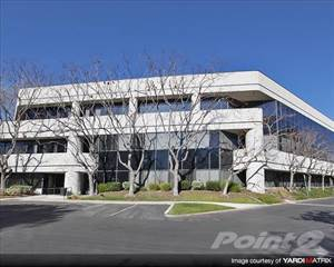 Office Space for rent in 12707 High Bluff Drive, San Diego, CA, 92130