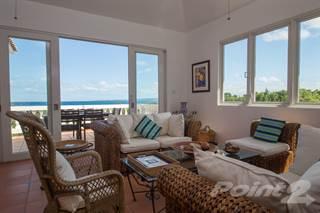 Apartment en venta en Puntas 3 Unit Villa 103 Calle Colina Linda, Rincon, PR, 00677