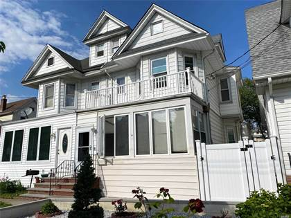 Residential Property for sale in 85-13 108 Street, Queens, NY, 11418