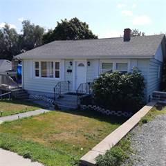 Multi-family Home for sale in 12 Woodlawn Rd, Dartmouth, Nova Scotia, B2W 2R6