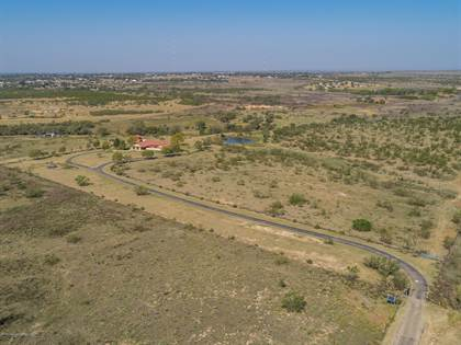Residential Property for sale in 2421 WILLOW CREEK DR, Greater Amarillo, TX, 79108