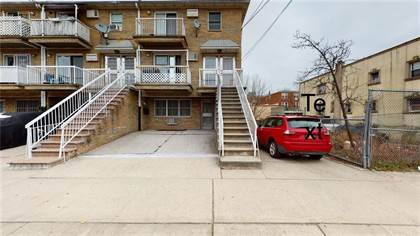 Residential Property for sale in 2311 West 12 Street, Brooklyn, NY, 11223