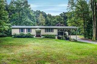 Single Family for sale in 15 RESERVOIR LN, Greater Belvidere, NJ, 07823