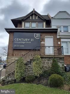 Residential Property for rent in 5267 ROOSEVELT BOULEVARD, Philadelphia, PA, 19124
