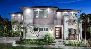 Single Family for sale in 68 Einstein Way, Irvine, CA, 92618