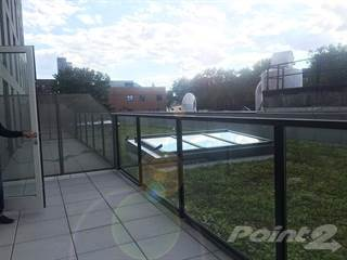 3-Bedroom Apartments for Rent in Lic   15 3-Bedroom Apartments ...
