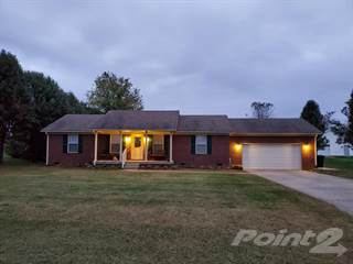 Residential Property for sale in 211 Castle Drive, Bardstown, KY, 40004
