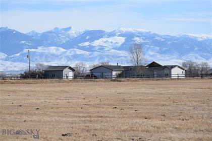 Residential for sale in 1830 Mt Highway 41 S, Twin Bridges, MT, 59754