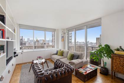 Residential Property for sale in 200 East 89th Street 36A, Manhattan, NY, 10128