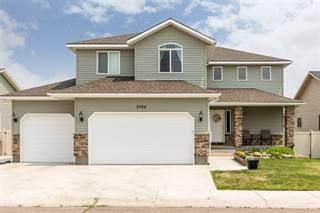 3724 Wright Way, Elko, NV