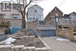 Single Family for sale in 69 MAYBOURNE AVE, Toronto, Ontario, M1L2W1