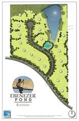 Single Family for sale in 12730 Ebenezer Pond Court, Milton, GA, 30004