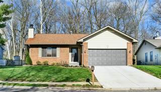 Single Family for sale in 522 Mulberry Lane, O'Fallon, IL, 62269