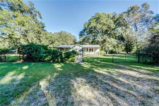 House for sale in 312 County Road 3372, Cleveland, TX, 77327