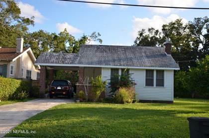 Residential Property for sale in 2648 ERNEST ST, Jacksonville, FL, 32204
