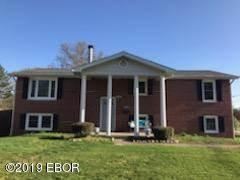 Single Family for sale in 3313 Blackberry Street, Mount Vernon, IL, 62864