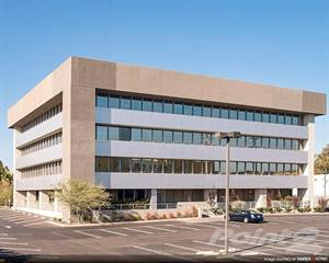 Office Space for rent in 8787 Complex Drive - Suite 206, San Diego, CA, 92123