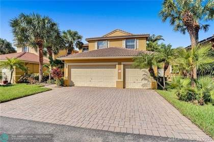 Residential Property for rent in 5331 SW 38th Way, Hollywood, FL, 33312