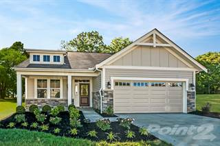 Single Family for sale in Vista Hills Boulevard, Louisville, KY, 40291
