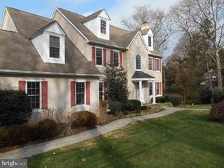 Single Family for rent in 110 N ROBERTS RD, Bryn Mawr, PA, 19010